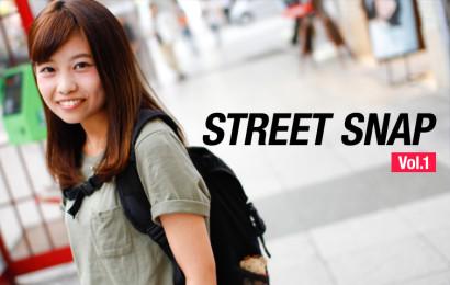 streetsnap
