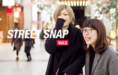 streetsnap_contest