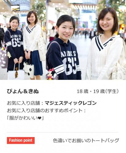 pyon_kinu.jpg