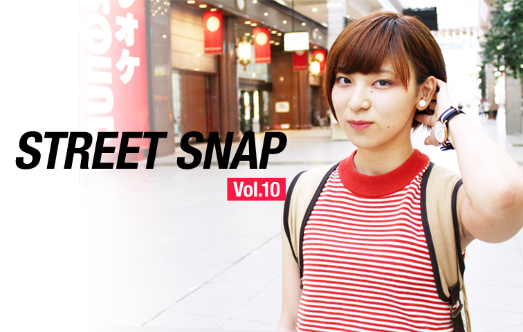 streetsnap_eyecatch