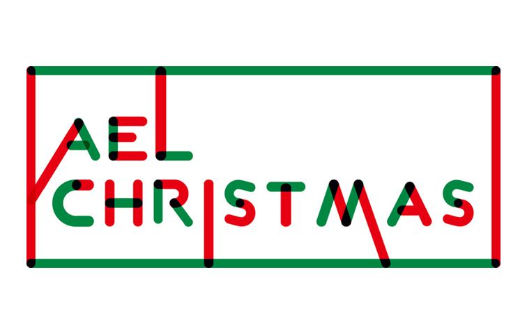 ael_christmas_top