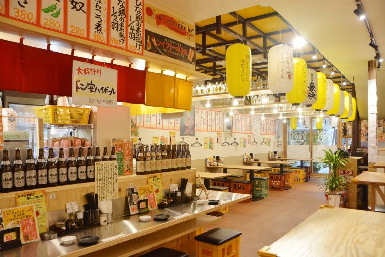 miyabi_shoten02.jpg