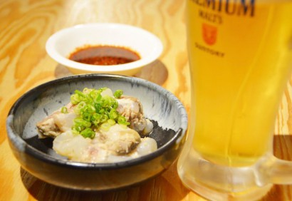 miyabi_shoten05.jpg