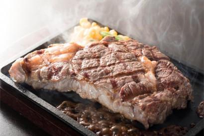 steak_shokudo03.jpg