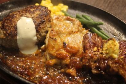 steak_shokudo05.jpg