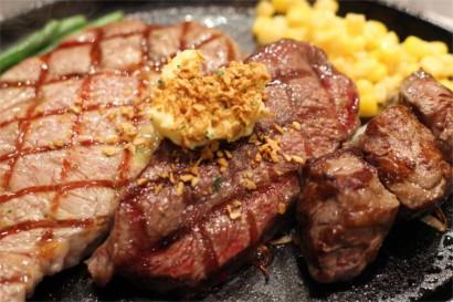 steak_shokudo06.jpg