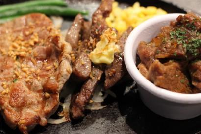 steak_shokudo07.jpg