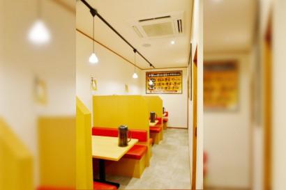 ichimonya04.jpg