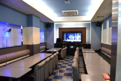 karaokekan04.jpg