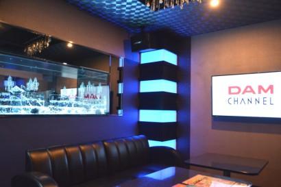karaokekan05.jpg